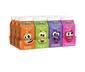 Anahuac Jugo de Sabores - Sour Candy Balls 4.2 oz