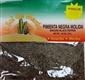 Ground Black Pepper by El Sol de Mexico