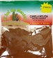 Ground Cinnamon by El Sol de Mexico