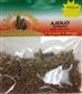 Ajenjo Herbs - Wormwood by El Sol de Mexico