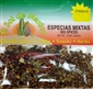 Especias Mixtas - Mix Spices by El Sol de Mexico