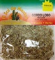 Gordo Lobo - Mullein Herbs by El Sol de Mexico