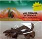 Valeriana - Valerian Root by El Sol de Mexico