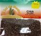 Chia Seeds by El Sol de Mexico