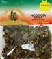 Prodigiosa Herbs - Brickelia by El Sol de Mexico