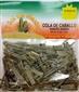 Cola de Caballo Herb Tea by El Sol de Mexico