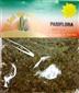 Pasiflora Herbs Pasiflorina by El Sol de Mexico