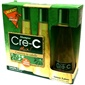 Shampoo Cre-C Max (3 pack)