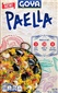Goya Paella Dinner Kit