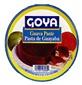 Goya Guava Paste