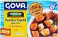 Goya Octopus in Olive Oil / Pulpo en Aceite de Oliva