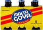 Goya Malta (Pack of 6)