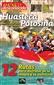 Huasteca Potosina en Mexico