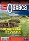 Rutas Turisticas - Oaxaca Mexico