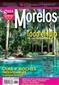 Rutas Turisticas - Morelos Mexico