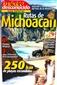 Rutas de Michoacan Mexico