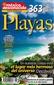 363 Playas de Mexico - Guia Especial